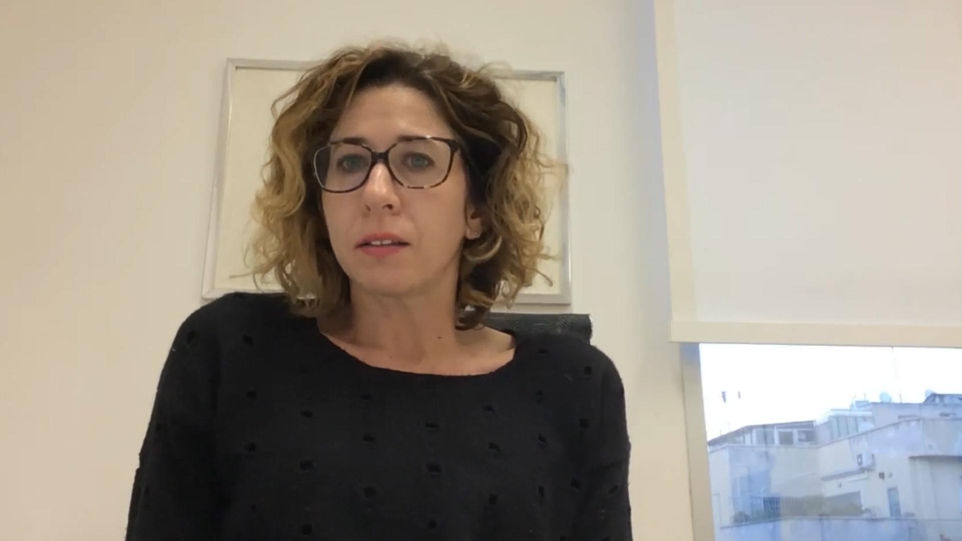 SISTRI, CNA: «CONTRIBUTI ILLEGITTIMI, ANNUNCIO RISCOSSIONI PREOCCUPA»