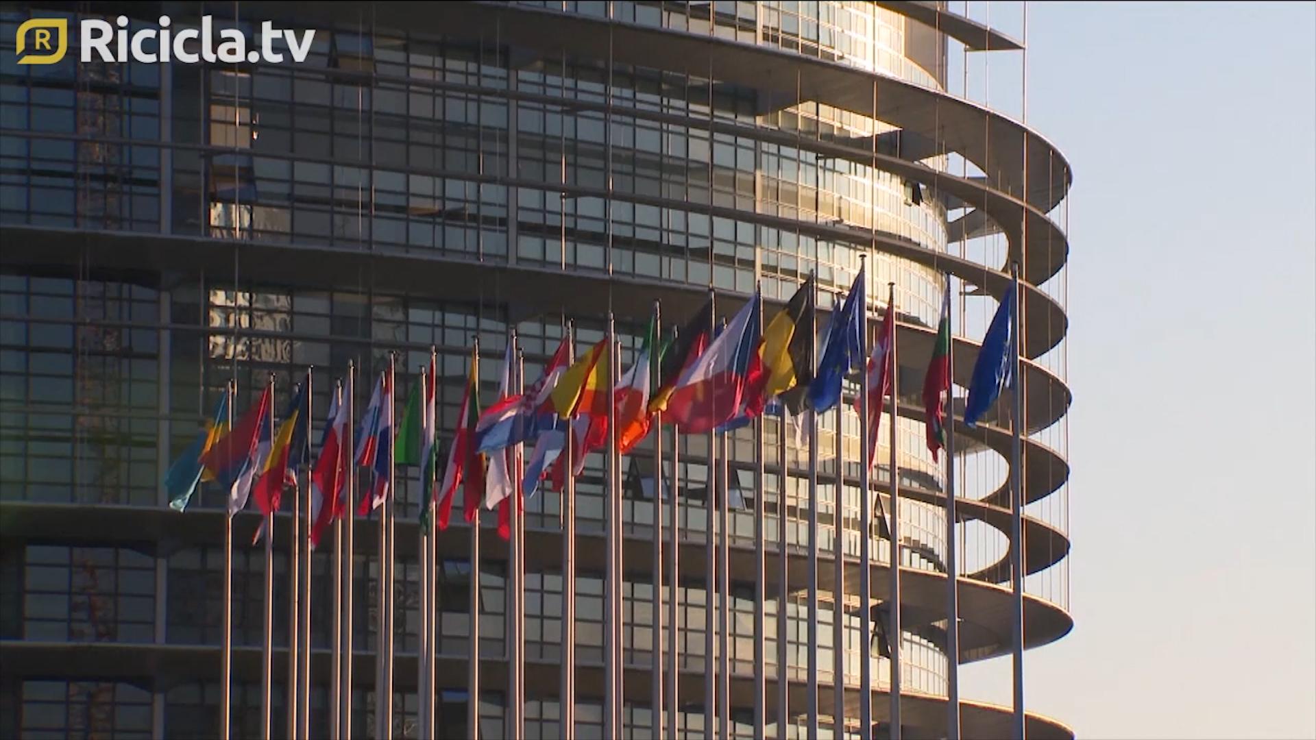 CLIMA, PRENDE FORMA IL GREEN DEAL EUROPEO